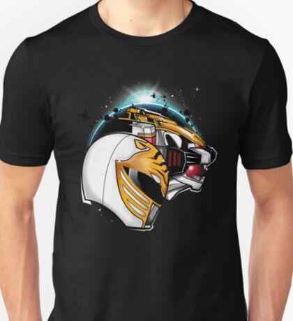 Strength & Fierceness  T-Shirt