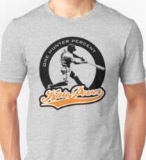 Kale Power T-Shirt