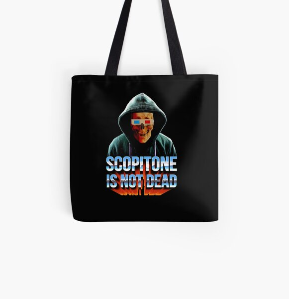 Welcome 2021 All Over Print Tote Bag
