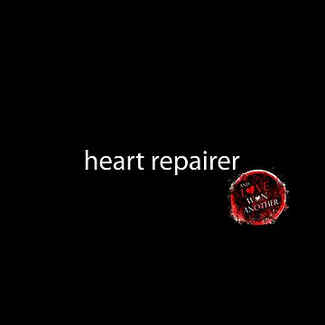 andlovewonanother repairer 2 by nlovewonanother