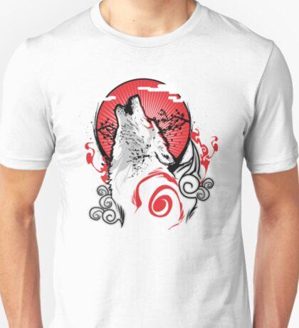 Goddess of the Sun T-Shirt