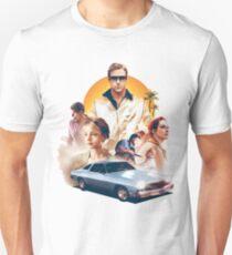 Drive T-Shirt