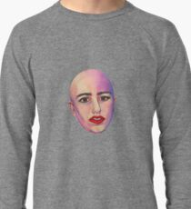 Look of Love Lightweight Sweatshirt