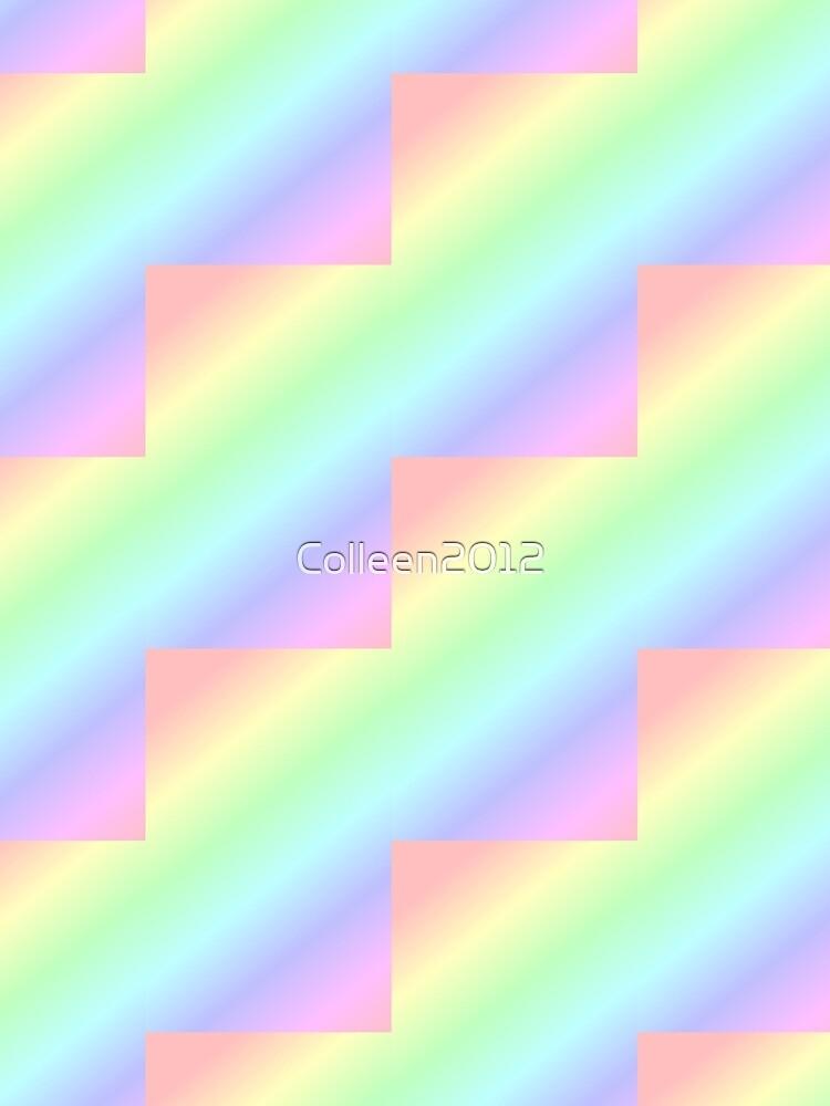 NEU REDBUBBLE - RAINBOW RANGE von Colleen2012
