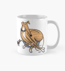 Perfect Fit Mug