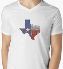 Texas Flag T-Shirt
