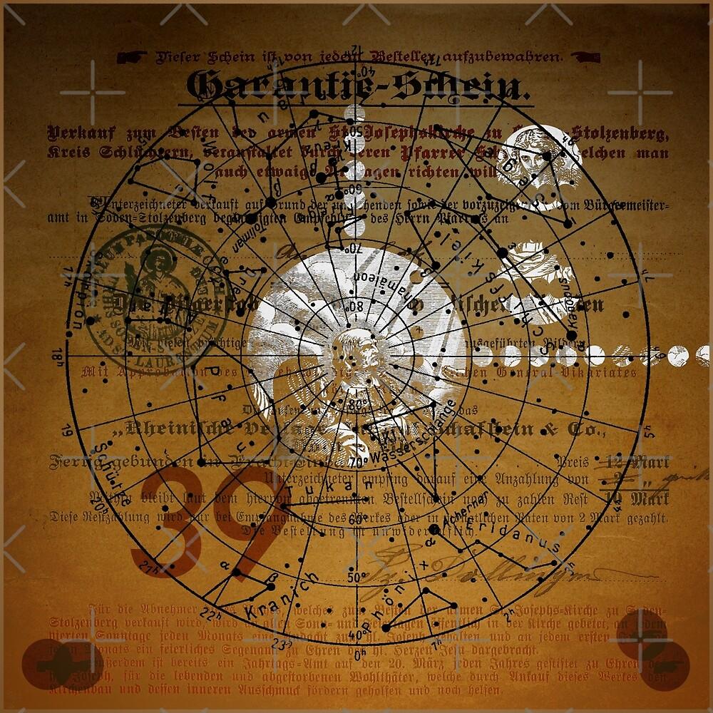 """39"" by Georg-Christoph Stadler"