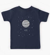 Pluto Kids T-Shirt
