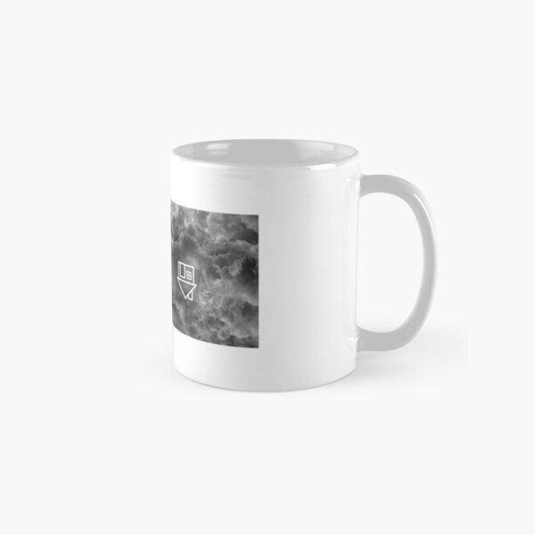 The Neighbourhood Classic Mug