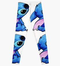 Lilo & Stitch Leggings