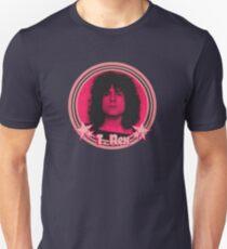 T Rex Unisex T-Shirt