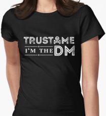 Trust Me, I'm The DM T-Shirt