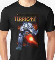 Turrican T-Shirt
