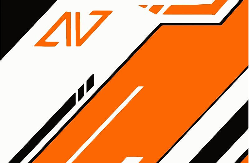 counter strike global offensive cs go asiimov laptop skins by hiimpactdolphin redbubble. Black Bedroom Furniture Sets. Home Design Ideas