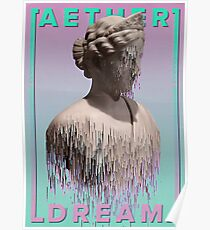 Aether Dream Poster