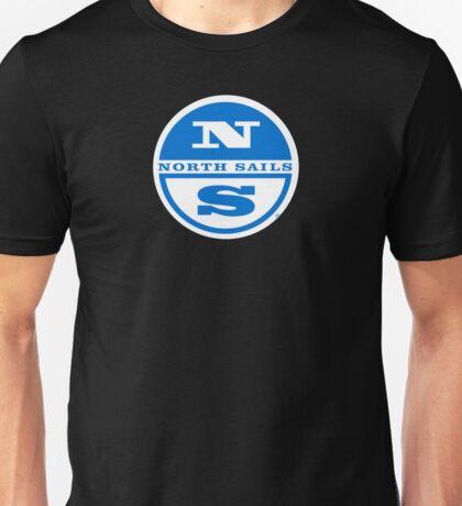 North Sails - NS Unisex T-Shirt