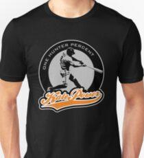 Kale Power (Dark) T-Shirt