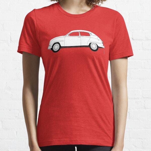 SAAB 96 Essential T-Shirt