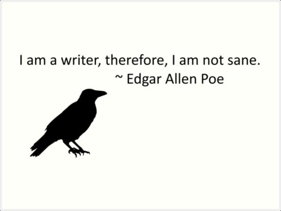 Resultado de imagen para I am a writer