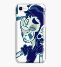I'm Awesome iPhone Case/Skin