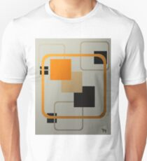 Simply Squares T-Shirt