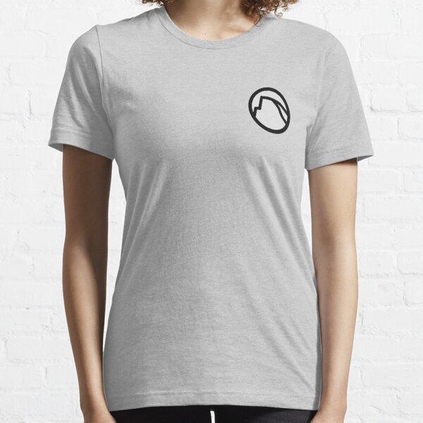 Yosemite Half Dome Essential T-Shirt