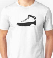 J9 - OG T-Shirt