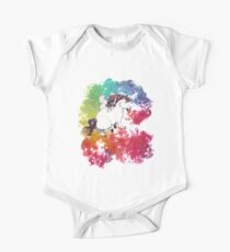 Barf the Rainbow Kids Clothes