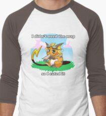 Rezreal - League of Pokemon T-Shirt
