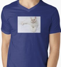 Perfectly, Elegantly, Charmingly Ugly T-Shirt