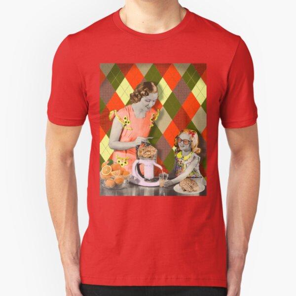 Brain Juice Tees Daddys Little Gamer Unisex Toddler Shirt