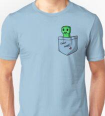 Pocket Creeper T-Shirt