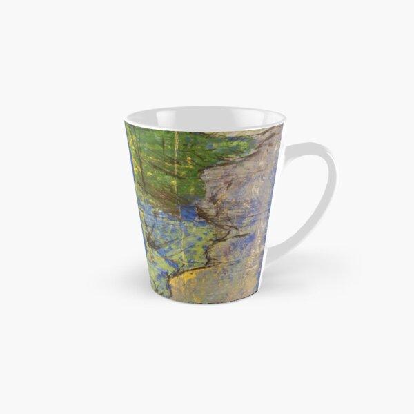 Trelawny Untitled (Win-gie) Tall Mug