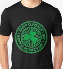 ST PATRICKS DAY Unisex T-Shirt