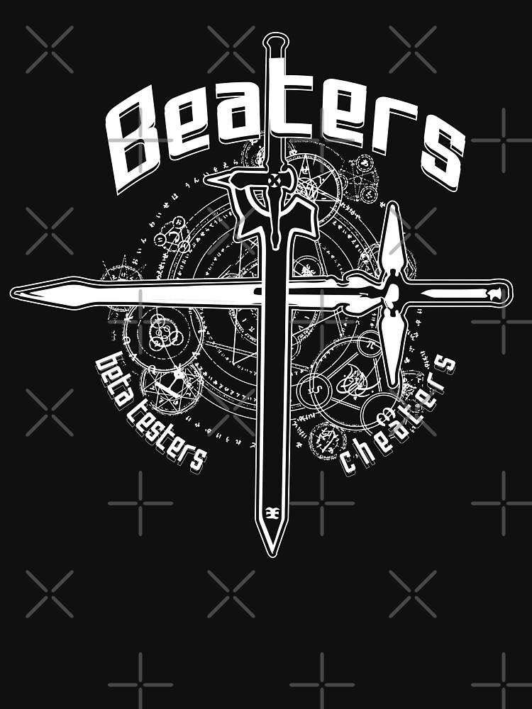 Beaters | Unisex T-Shirt