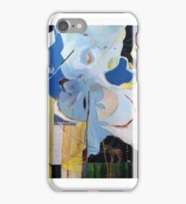 features iPhone Case/Skin