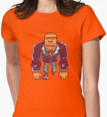 Winston Bricks T-Shirt