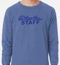 Wasser Wizz - Personal Leichter Pullover