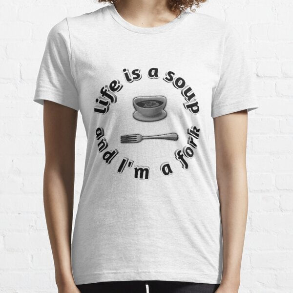 T Shirts Great Gift For Any Funny Saying Redbubble