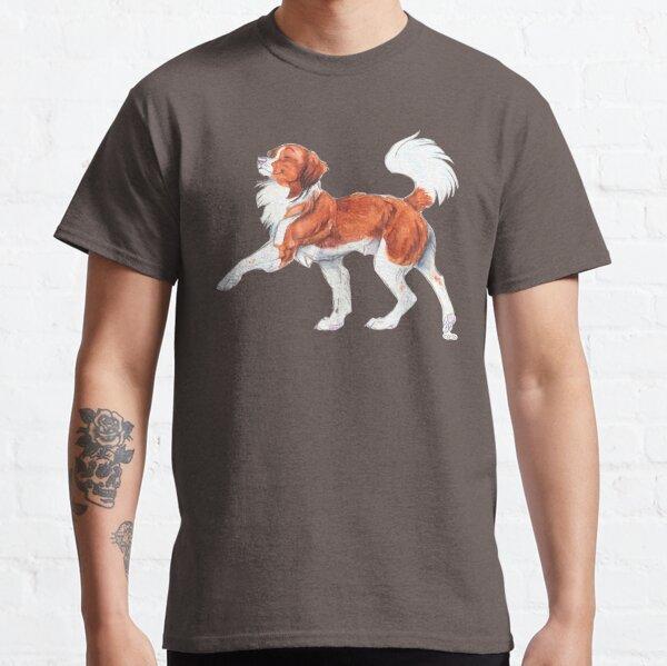 Fabulous Kooiker Guinness Classic T-Shirt