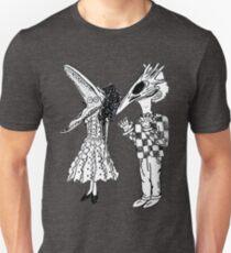 beetlejuice beetlejuice beetlejuice Unisex T-Shirt