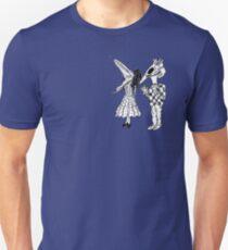 small beetlejuice Unisex T-Shirt