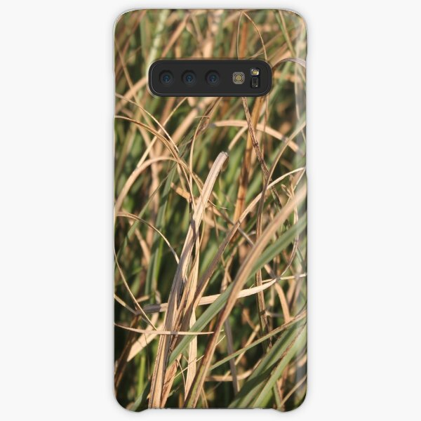 Herbal still life Samsung Galaxy Snap Case