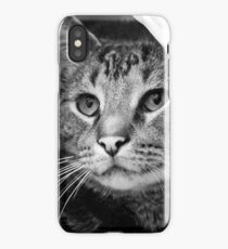 Softbox Cover iPhone Case/Skin