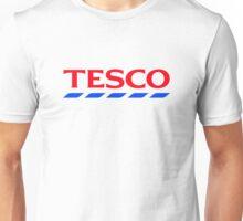 Tesco Unisex T-Shirt