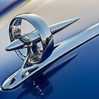 Buick Bullseye by barkeypf