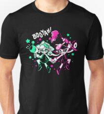 Booyah Sisters Unisex T-Shirt