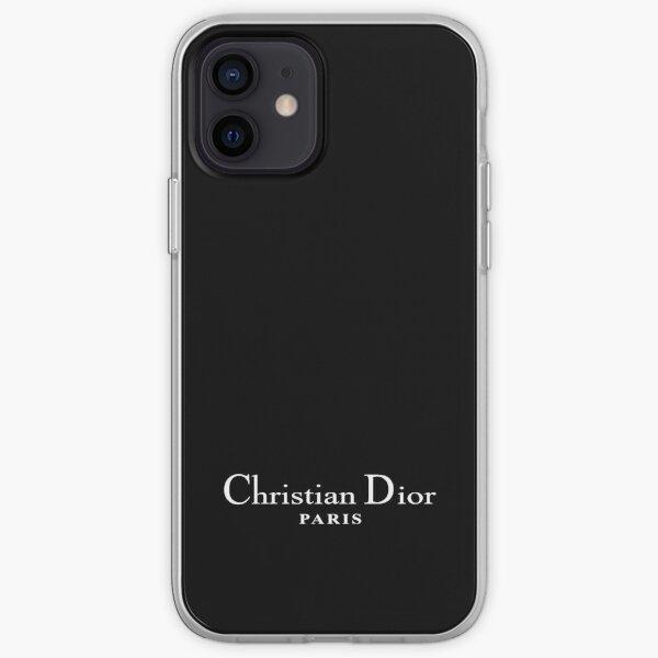 Mejor vendido.. Funda blanda para iPhone