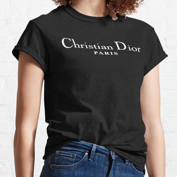 Best-seller.. T-shirt classique
