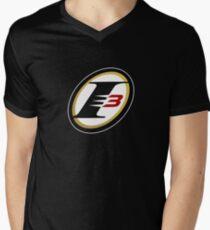 The 'Iverson' T-Shirt T-Shirt